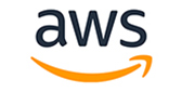 Amazon Web Services – AWS Cloud Server Migration