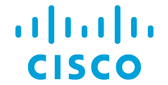 Cisco Systems Switches, Firewalls, & Meraki WiFi Access Points