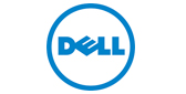 Dell Laptops & Desktop Computers