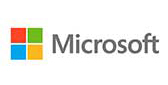 Microsoft Office, O365, Windows & Server