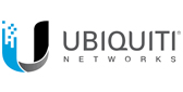 Ubiquiti UniFi WiFi Access Points