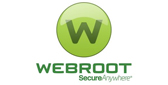 Webroot Secure Anywhere Antivirus